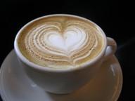 valentine-mug