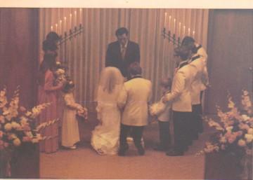 wedding-prayer