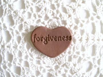 forgiveness-b