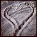 heart-for-blog.